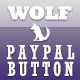 Wolf Paypal Button for Visual Composer - CodeCanyon Item for Sale