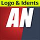 Techdroid Logo