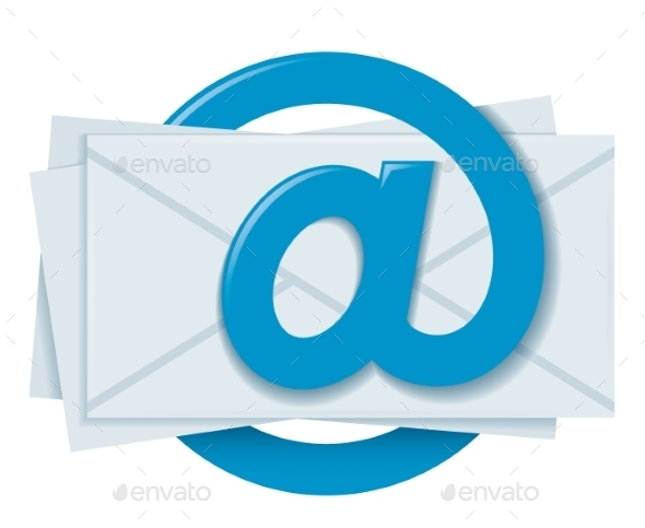 E-Mail - Communications Technology
