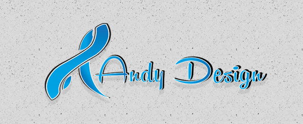 Andypic