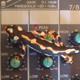 Modern East Atmosphere - AudioJungle Item for Sale