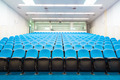 Empty conference hall. - PhotoDune Item for Sale