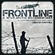 Frontline - Movie Poster