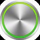 Menu Interface Sound Effect