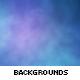 Light Grunge Blurred Backgrounds - GraphicRiver Item for Sale