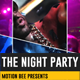 The Night Party Trailer - VideoHive Item for Sale