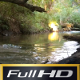 River Pack - VideoHive Item for Sale