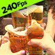 Beer Toast - VideoHive Item for Sale