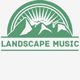 Brand New Spot  - AudioJungle Item for Sale