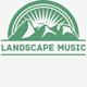 Entertainment Logo - AudioJungle Item for Sale