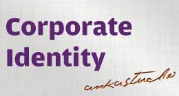 Corporate Identities by ANKASTUDIO