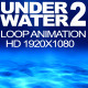 Underwater 2 - VideoHive Item for Sale