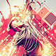 Architekt Photoshop Action - GraphicRiver Item for Sale