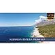 Albanian Riviera from Sky - VideoHive Item for Sale