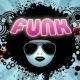 Hot Heart Of Funk