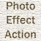 Photo Effect Action - GraphicRiver Item for Sale