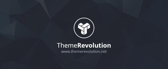 Themerevolution banner