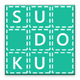 Sudoku Game with Admob - CodeCanyon Item for Sale