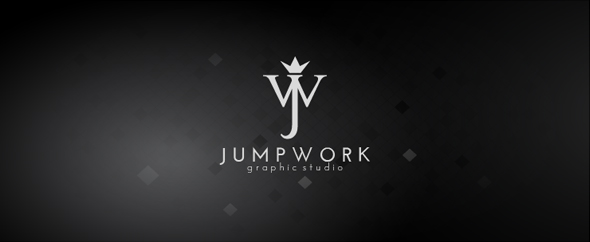 Jumpwork5
