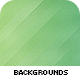 Grunge Striped Backgrounds - GraphicRiver Item for Sale