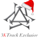 Cats Sing Jingle Bells Ident - AudioJungle Item for Sale