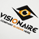 Visionaire - GraphicRiver Item for Sale