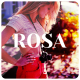 Rosa - Exquisite Slide Show  - VideoHive Item for Sale