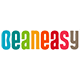 Beaneasy - 3DOcean Item for Sale