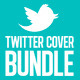 Twitter Profile Header Bundle