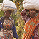 Women Of Africa - VideoHive Item for Sale