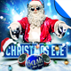 Christmas After Hours Bash - GraphicRiver Item for Sale