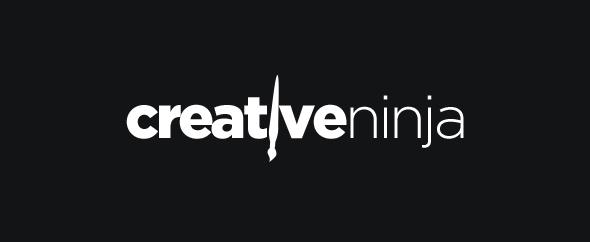 Creativeninja2