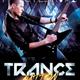 Trance Nation Flyer - GraphicRiver Item for Sale