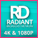 Radiant Graphics Pack 4K - VideoHive Item for Sale