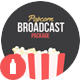 Download Popcorn Broadcast Package from VideHive
