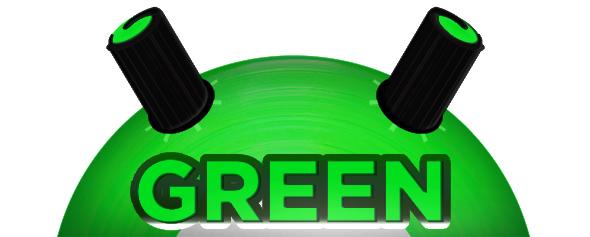 Greencave%20home