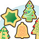 Christmas Cookies - GraphicRiver Item for Sale
