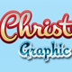 Christmas Graphic Styles for Ai - GraphicRiver Item for Sale