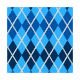 Argyle Fabric - GraphicRiver Item for Sale