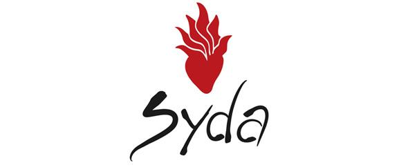 Syda 590 242