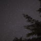 Stars - VideoHive Item for Sale