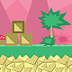 Platform Game Pack - GraphicRiver Item for Sale