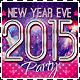 New Year Eve Party Flyer - GraphicRiver Item for Sale