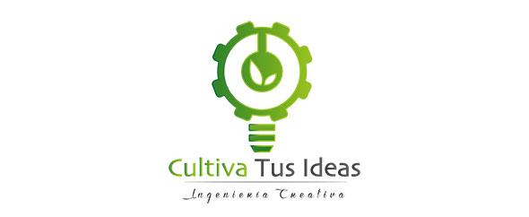 Logo cti 590x242