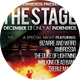 The Stage Music Flyer - GraphicRiver Item for Sale