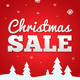 XMuse - Christmas Sale / Promo Muse Template