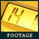 Digital Timer 290 - VideoHive Item for Sale