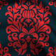 Drapery Damask Textile Background - GraphicRiver Item for Sale