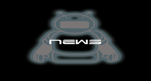 News Music