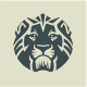 Lion - GraphicRiver Item for Sale